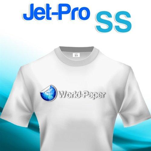 giay-decal-nhiet-JETProSS-3