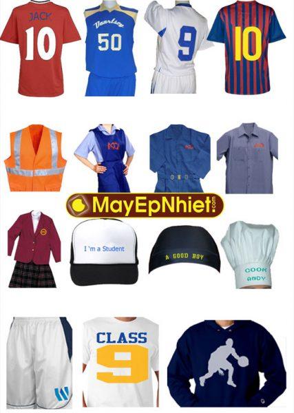 may-ep-nhiet-3838-may-ep-chuyen-nhiet-ao-bong-da-thuy-tinh-go-2