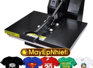 mayepnhiet-sanpham1
