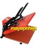 mayepnhiet-60x80